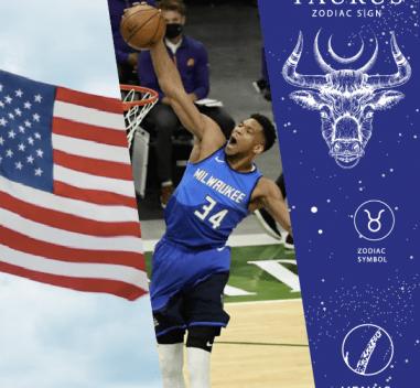 NBA Playoffs & Celeb Birthdays Boosting Video Viewership