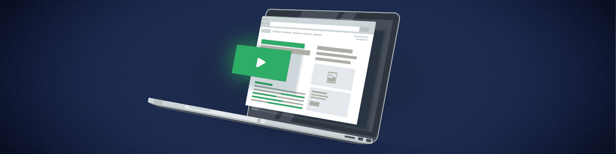 Primis Launches Contextual Targeting For Video Advertising