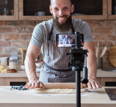 5 Video Creation Tools That Won't Kill Your Budget