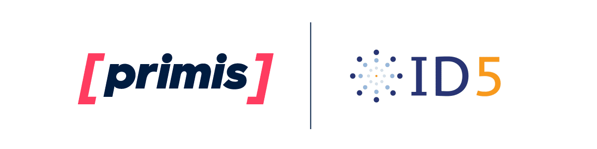 ID5 and Primis Announce Partnership