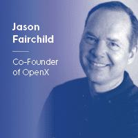 Jason Fairchild publishers video predictions