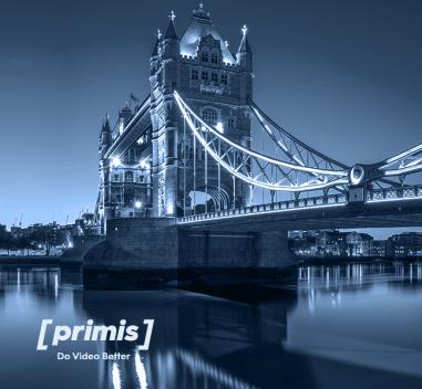 Past Event: VidCon London 2020