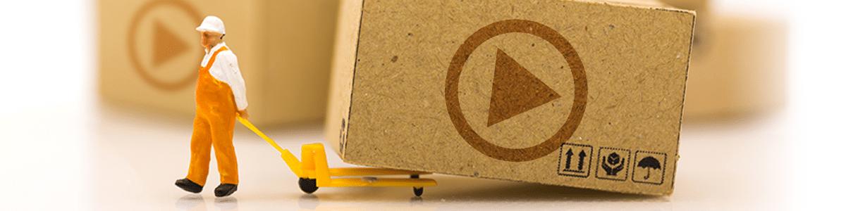¿cómo Los Publishers Pueden Crear Más Inventario De Anuncios En Video?