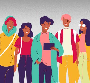 Generación Video: Cómo Llegar A La Generación Que Creció Con Los Videos En Línea