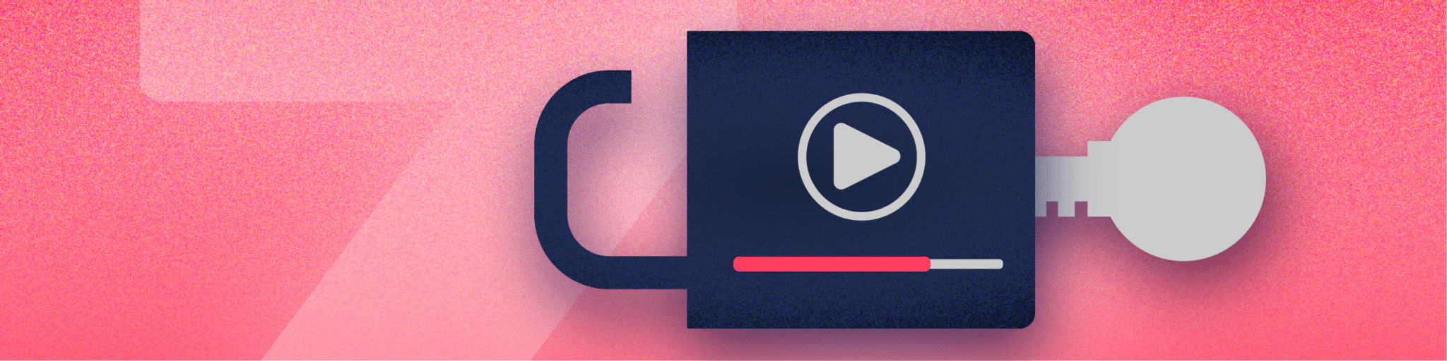 video publishing strategy