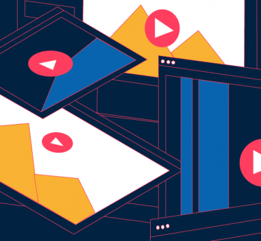 How Can Publishers Create More Video Advertising Inventory?