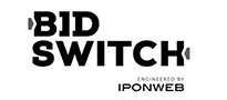 https://www.primis.tech/wp-content/uploads/2020/09/BidSwitch-logo.msg_.png