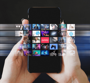 New Content Providers Join the Primis Library in 2020