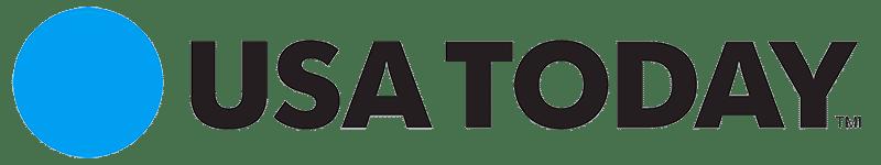USATODAY and Primis partnership