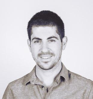 Amir Rudner
