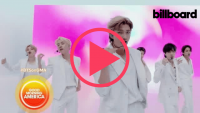 BTS Perform 'Butter' & 'Dynamite' for 'Good Morning America's' Summer Concert Series