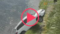 Vehicle connected to Florida shooting found