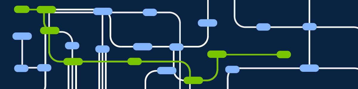 SPO: Creating an EFFICIENT Programmatic Media Strategy