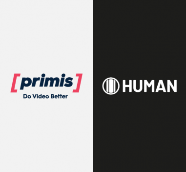 Primis Expands Partnership with HUMAN: Continuing the Fight Against Ad Fraud