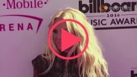 Britney Spears' father requests end to conservatorship