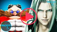 Top 10 Most Iconic Bosses in Gaming of All Time